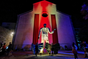 Illustris Events - Veli Joze Festival Motovun